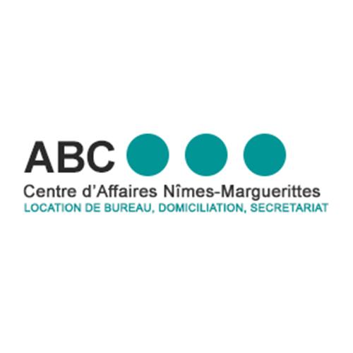 Abc nos clients et partenaires Nim'Net