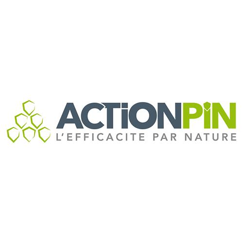 Actionpin nos clients et partenaires Nim'Net