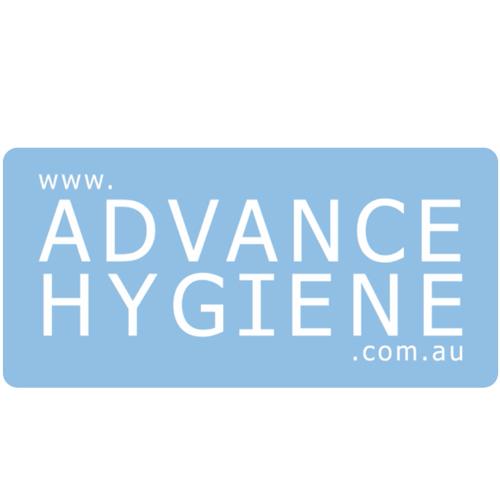 Advance Hygiene nos clients et partenaires Nim'Net