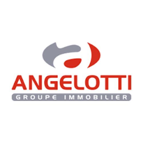 Angelotti nos clients et partenaires Nim'Net