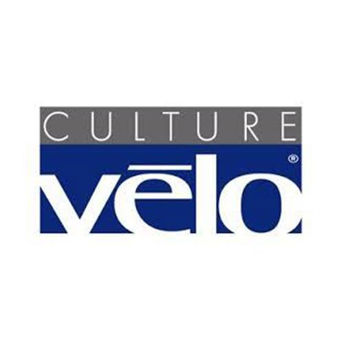 Culture-vélo nos clients et partenaires Nim'Net
