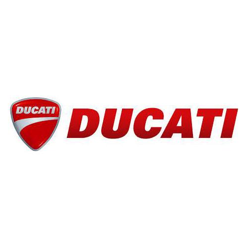 Ducati nos clients et partenaires Nim'Net