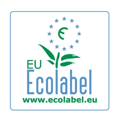 Ecolabel nos clients et partenaires Nim'Net