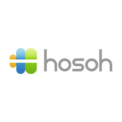 Hosoh nos clients et partenaires Nim'Net