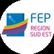 Fédération nationale des Entrepreneurs de Propreté de France