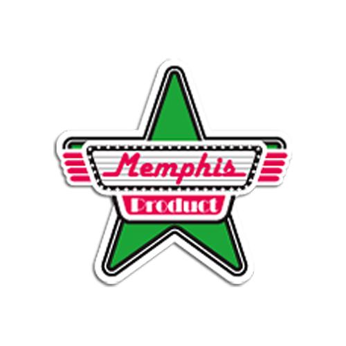 Memphis nos clients et partenaires Nim'Net