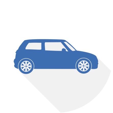 Entretien de voitures professionnelles sur Nîmes avec Nim'Net
