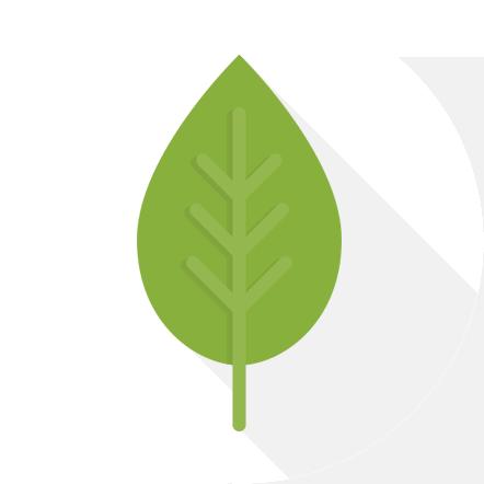 Démarche écologique et responsable Nim'Net