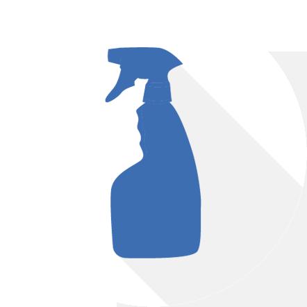 Société de nettoyage pour les professionnels sur Nîmes