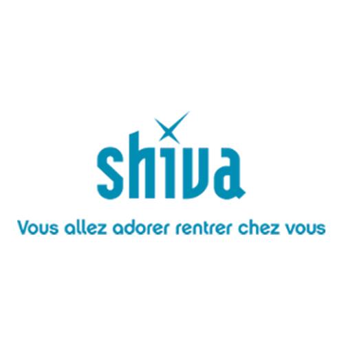 Shiva nos clients et partenaires Nim'Net