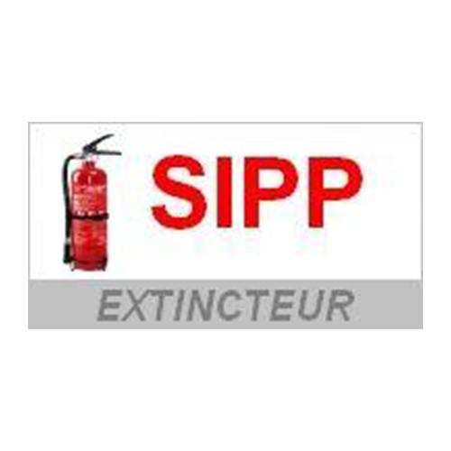 SIPP nos clients et partenaires Nim'Net