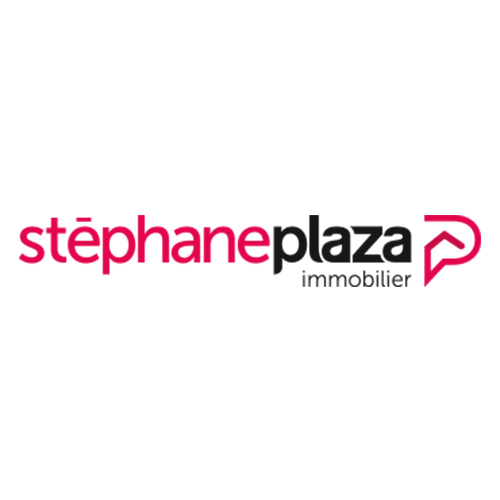 Stephane Plaza nos clients et partenaires Nim'Net